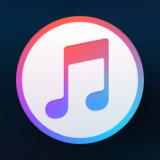 iPod iOS 8.4 のMusic Player使いやすくなった?