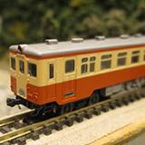 第16回 国際鉄道模型コンベンション in 東京ビッグサイト。