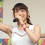 平和な渋谷!青山ウォークと謎のアイドル。