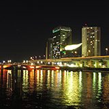 駒沢公園 ジョギング納め☆来年の決心。